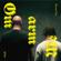 Omarm Me - Ronnie Flex & BLØF