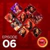Coke Studio Season 10: Epsiode 6 - EP