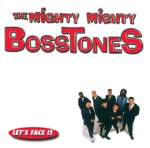 The Mighty Mighty Bosstones - Numbered Days