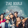 Ziad Bourji - Shou Helou artwork
