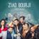 Ziad Bourji - Shou Helou
