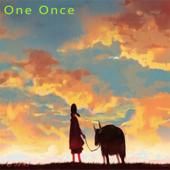 One Once