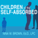 Nina W. Brown, Ed.D., LPC - Children of the Self-Absorbed: A Grown-Up's Guide to Getting Over Narcissistic Parents