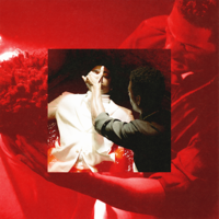 Kodak Black - Callejon - Brian Tyler & John Carey - Chrome Sparks - Lost Kings - Dermot Kennedy - Various Artists - Passion - Trent Reznor & Atticus Ross -