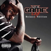 The Game - Letter to the King (feat. Nas)