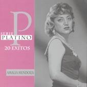 Amalia Mendoza - Mucho Corazón