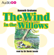 Kenneth Grahame - Wind In The Willows