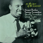 Horace Parlan - Ray C.