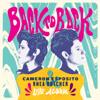 Back to Back - Cameron Esposito & Rhea Butcher