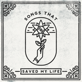 Songs That Saved My Life-Various Artists