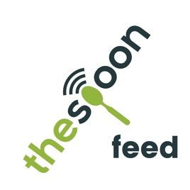 The Spoon Feed: Automat: Covariant ai's Pieter Abbeel on Using VR to
