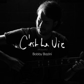 C'est la vie (Acoustic) - Single
