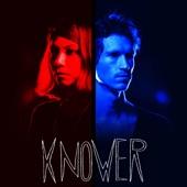 KNOWER - One Hope (ft. David Binney)