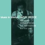 Dizzy Reece - Close Up