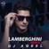 Lamberghini (feat. Ragini) [Remix] - The Doorbeen