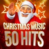 Santa Baby by Kylie Minogue iTunes Track 5