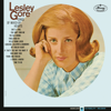 Lesley Gore - You Don't Own Me artwork