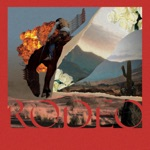 """The Rodeo Project"""" the Complete Travis Scott Inspired Instrumental Album"""