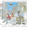 The London Howlin' Wolf Sessions (Reissue) [feat. Eric Clapton, Steve Winwood, Bill Wyman & Charlie Watts], Howlin' Wolf