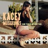 Same Trailer Different Park, Kacey Musgraves