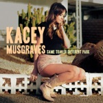 Kacey Musgraves - It Is What It Is