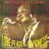 Love Peace & Happiness - Orlando Julius & Ashiko
