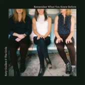 Katy Guillen & The Girls - Can't Live Here Anymore
