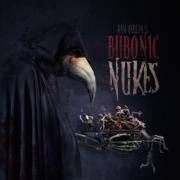 Episode 13 - Bubonic Nukes (feat. Dan Carlin) - Dan Carlin's Hardcore History - Dan Carlin's Hardcore History