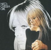 Nico - Wrap Your Troubles in Dreams