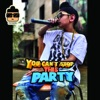You Can t Stop This Party feat Raftaar Humble the Poet Single