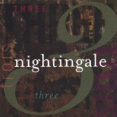Nightingale - Eric & the Angels / Jenny's Welcome to Charlie / Mariposa