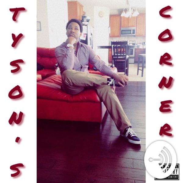 #TysonsCorner