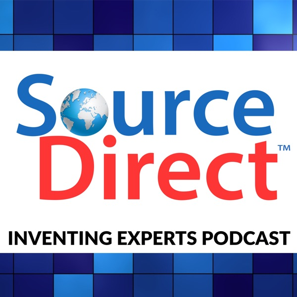 Source Direct Products Inc. Podcast