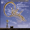 Oklahoma! (1998 London Cast Recording)