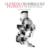 Alfredo Rodriguez & Pedrito Martinez - Duologue  artwork