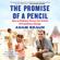 Adam Braun - The Promise of a Pencil (Unabridged)