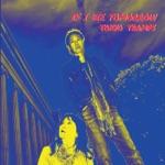 Tokyo Tramps - Mystery Man