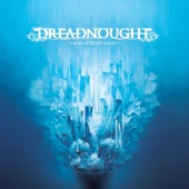 Dreadnought - To Luminous Scale