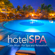 Hotel Spa & Spa Music - Spa Paradise: Calm Music For Relaxation