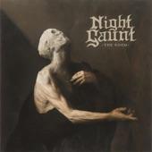 Night Gaunt - Penance