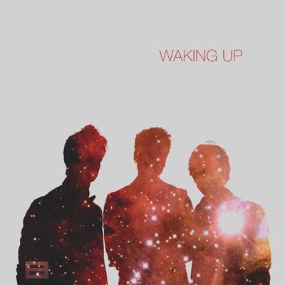 Waking Up - EP - Emblem3