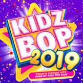 KIDZ BOP 2019
