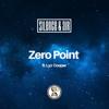 Zero Point (feat. Lyz Cooper) - Silence & Air