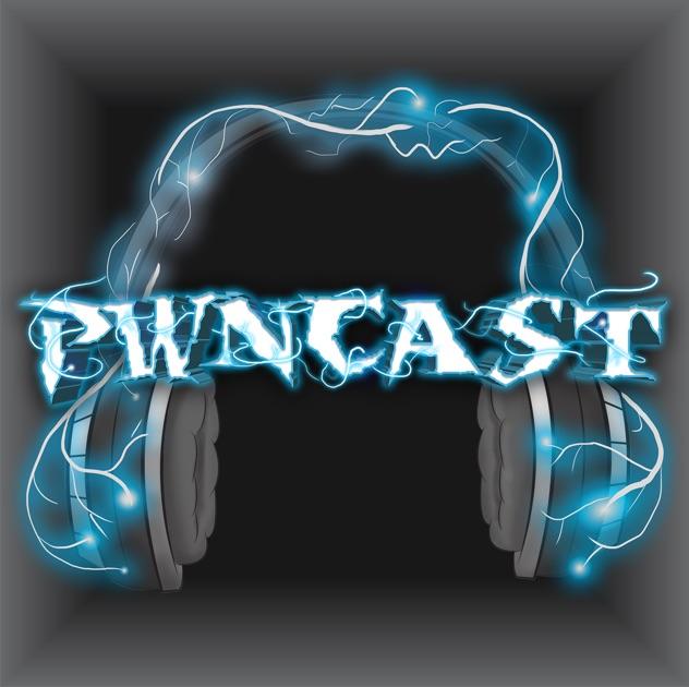 PWNCAST: World of Warcraft Podcast by Belle, Remedyz & Murky on