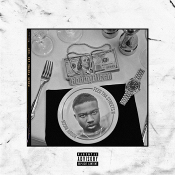 Roddy Ricch Every Season music review