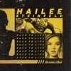 Hailee Steinfeld - Back to Life