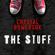 The Stuff - Crystal Bowersox