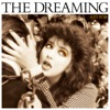 The Dreaming (2018 Remaster), Kate Bush