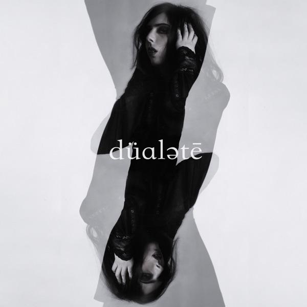 düalətē - Single