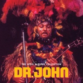 Dr. John - R U 4 Real (Remastered)